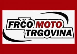 log_frco_moto_trgovina