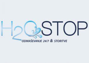 logo_h2o