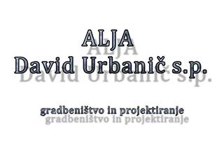 logo_portal_alja_gradbenistvo_nacrtovanje_david_urbancic_sp.jpg