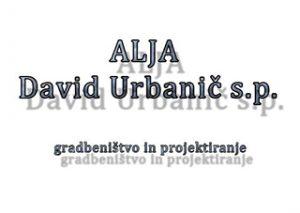 logo_portal_alja_gradbenistvo_nacrtovanje_david_urbancic_sp