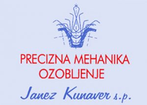 logo,kunaver_janez_sp
