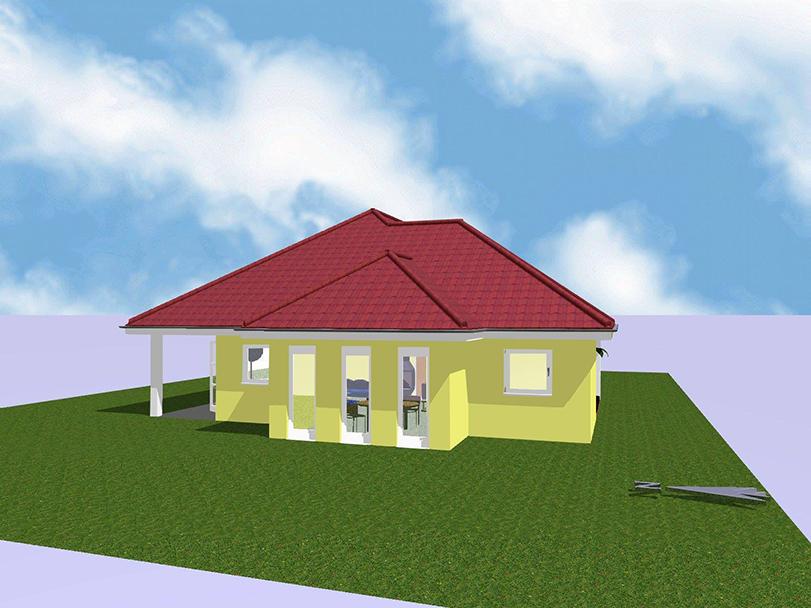 Načrtovanje gradnje hiše,projektiranje,inženiring,nadzor,GRADBENIŠTVO IN PROJEKTIRANJE ALJA, DAVID URBANIČ S.P.