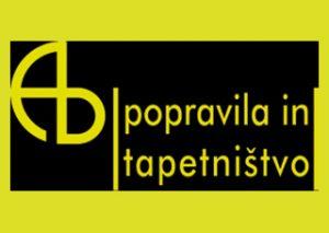 AB_POPRAVILA_LOGO