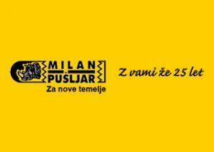 GRADBENISTVO_PUSLJAR_logo