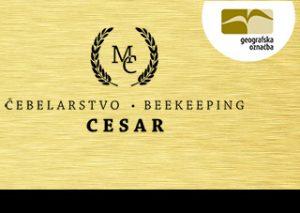 MARKO_CESAR_CEBELARSTVO_CEBELAR_CEBLE_PANJ_SATJE_MED_LOGO