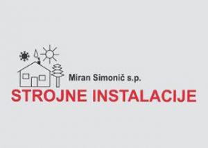 MIRAN_SIMONIC_LOGO