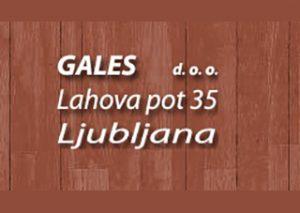 MIZARSTVO_GALES_LOGO_PODJETJA
