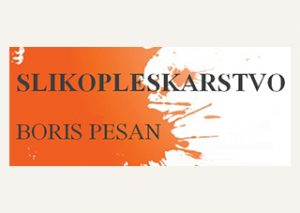 SLIKOPLESKARSTVO_PESAN_LOGO