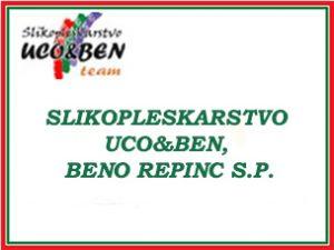 UCO&BEN_logo