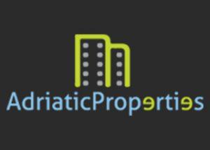adriatic_properties_svitan_doo_logo