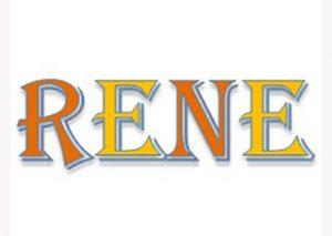 keramicarstvo_rene_logo_NOV1