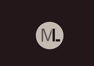 logo_mizarstvo_lavka.jpg