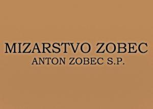 mizarstvo_zobec_anton_zobec_sp