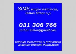 sims_simon_mrhar_logo