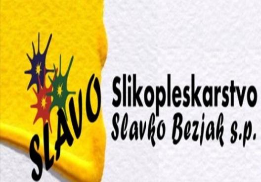 slikopleskarstvo_slavo_bezjak_slavko_sp_logo.jpg