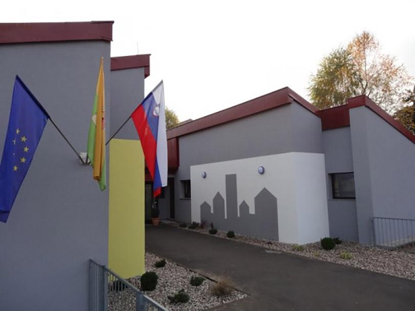 GDZ gradbena dejavnost Jože Zupan s.p.,GDZ_OBNOVA_VRTCA