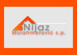 KROVSTVO_KLEPARSTVO_NIJAZ_MULAHMETOVIc_sp_logo.jpg