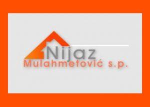 KROVSTVO_KLEPARSTVO_NIJAZ_MULAHMETOVIc_sp_logo