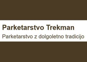 PARKETARSTVO_TREKMAN_MATJAz_sp_logo