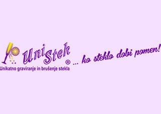 UNI_STEK_STEKLARSTVO_LOGO.jpg