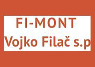 VOJKO_FILAC_LOGO.jpg