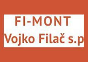 VOJKO_FILAC_LOGO