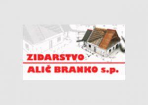 ZIDARSTVO_ALIC_SP_LOGO