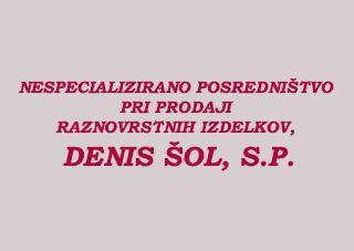denis_sol_sp_logo.jpg