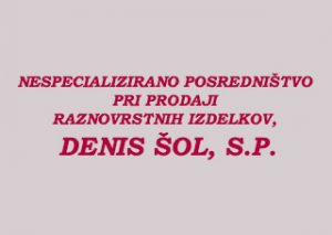 denis_sol_sp_logo