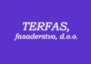 fasaderstvo_terfas_logo