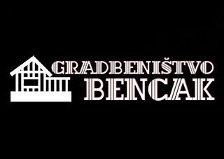 gradbenistvo_bencak_logo.jpg