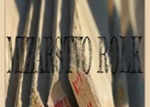 mizarstvo_rolk_logo