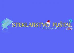steklarstvo_pustal_logo