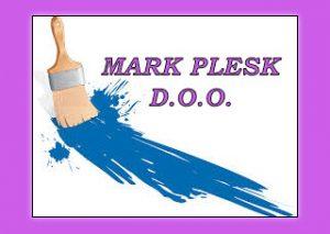 MARK_PLESK_DOO_LOGO