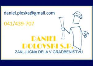 DANIEL_DOLOVSKI_ZAKLJUCNA_DELA_LOGO