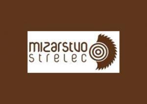 mizarski_servis_strelec_logo