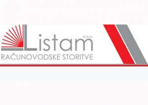 LISTAM_DOO_LOGO