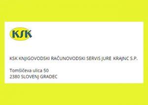 ksk_logo