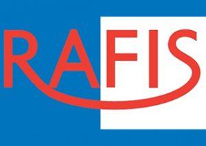 rafis_logo
