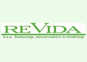revida_doo_logo1