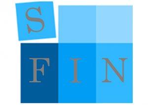 sfin_logo1.