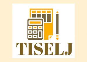 tiselj_logo