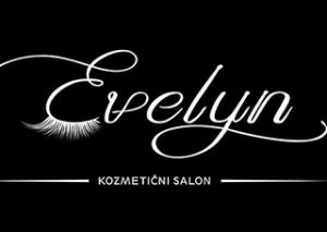 LOGO_KOZMETICNI_SALON_EVELYN