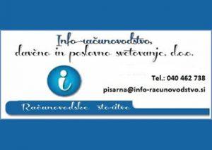 info_racunovodstvo_logo