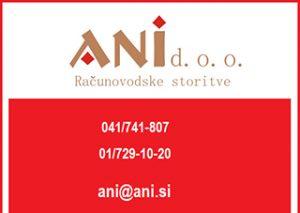 logo_ani