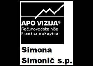 logo_apo_vizija