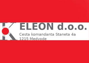 logo_eleon