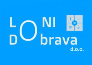 logo_loni_doo