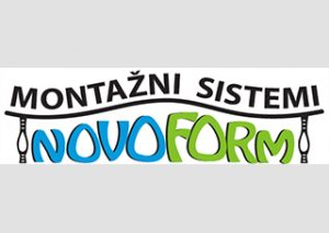 novoform_logo