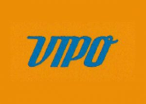 vipo-logo1